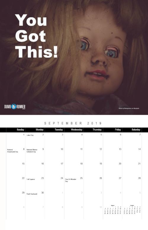 tiny_cal_September.jpg