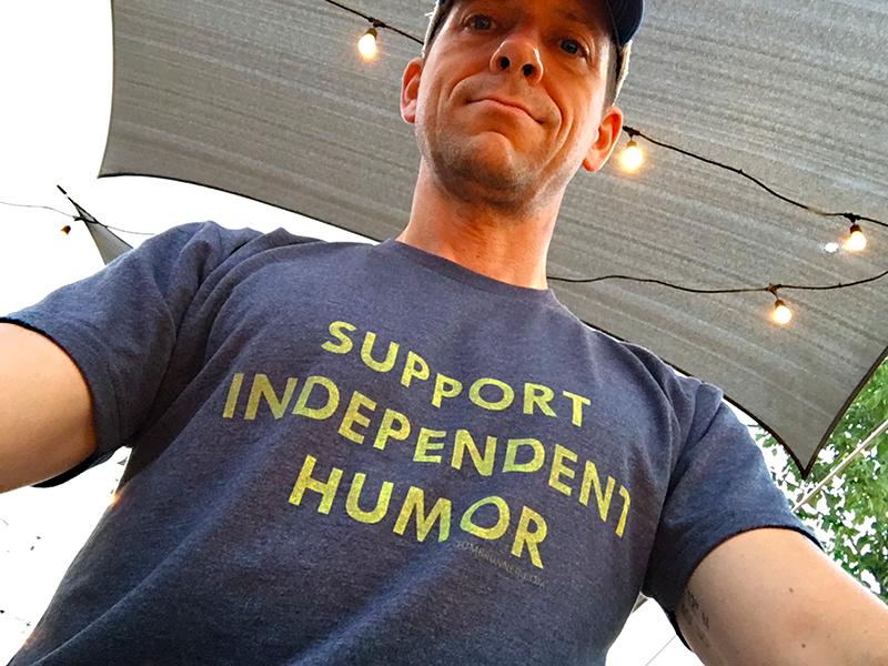indie_humor_me_800.png
