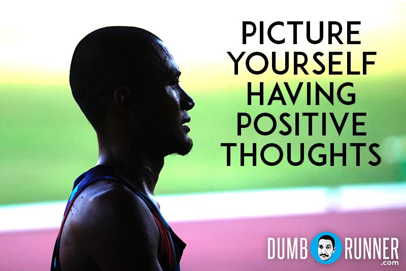 Dumb_Runner_Poster_140.jpg