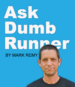 ask_DR_1.2.18.png