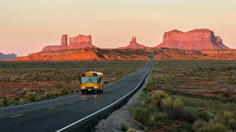 schoolbus_desert_800.jpg