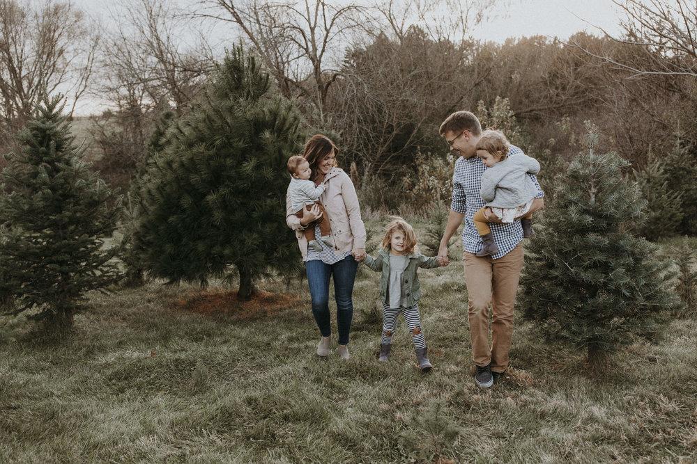 MILLER | FAMILY -