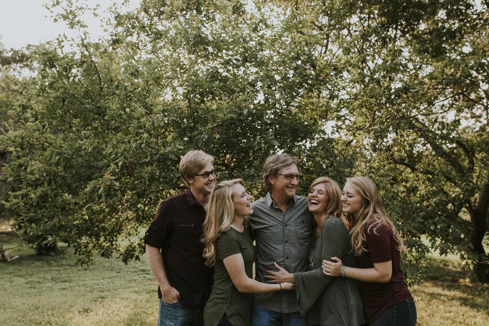 KOEHLER | FAMILY -