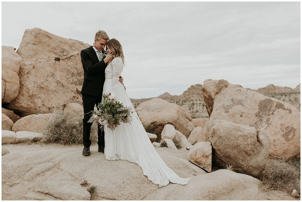 joshua tree elopement_0001.jpg