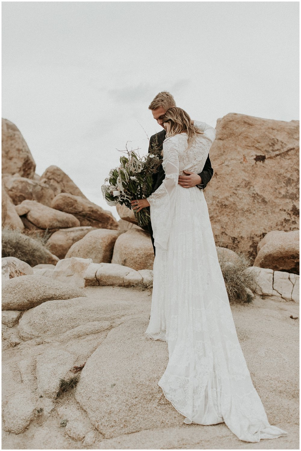 joshua tree elopement_0002.jpg