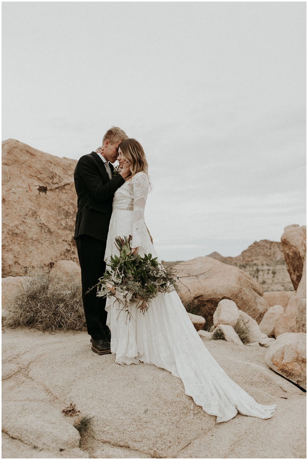 joshua tree elopement_0004.jpg