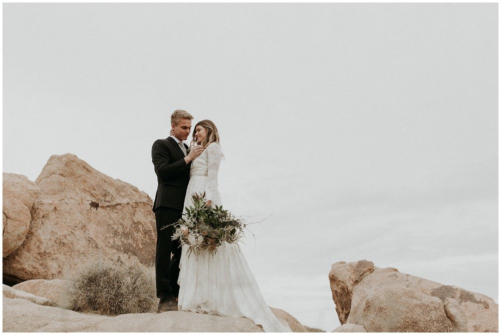 joshua tree elopement_0007.jpg