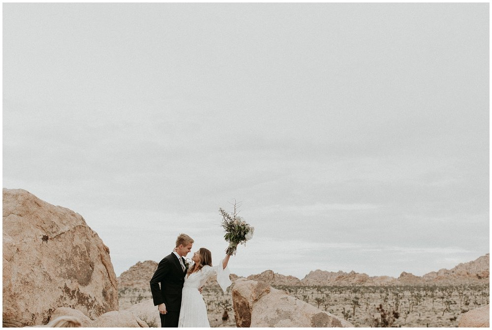 joshua tree elopement_0009.jpg