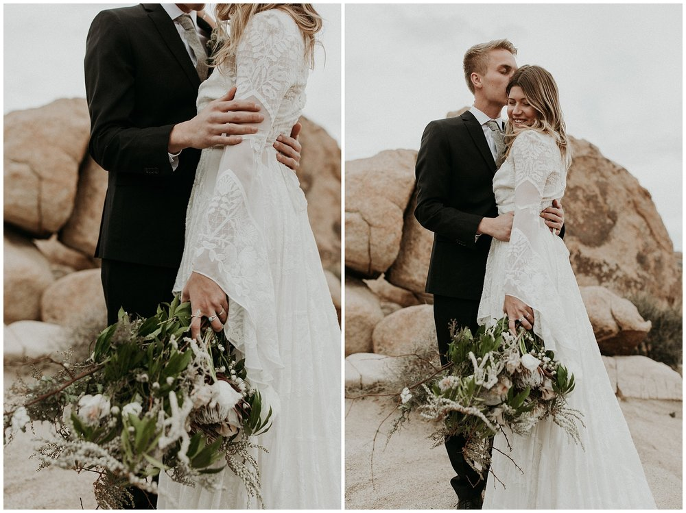 joshua tree elopement_0010.jpg