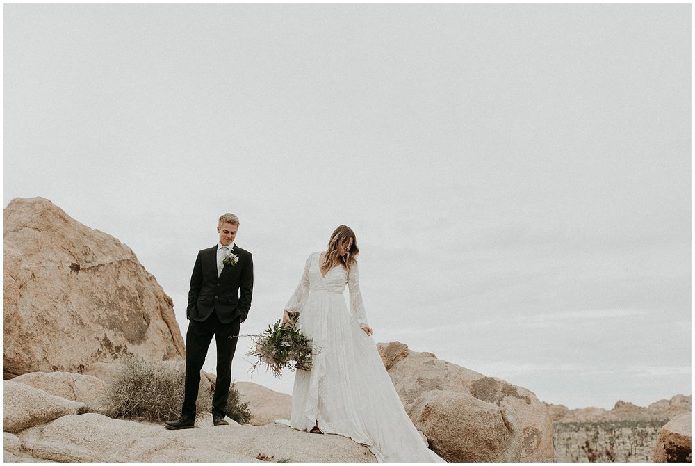 joshua tree elopement_0013.jpg