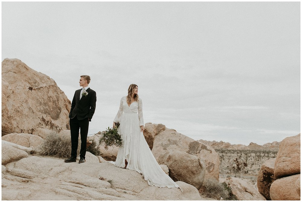 joshua tree elopement_0015.jpg