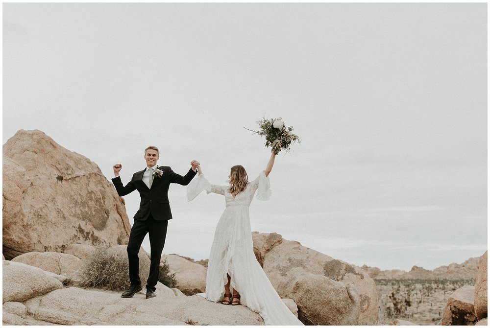 joshua tree elopement_0016.jpg