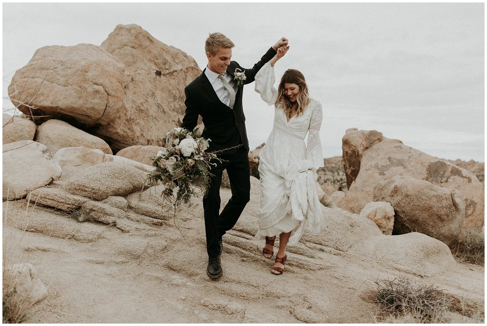 joshua tree elopement_0018.jpg