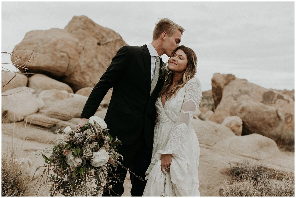 joshua tree elopement_0020.jpg
