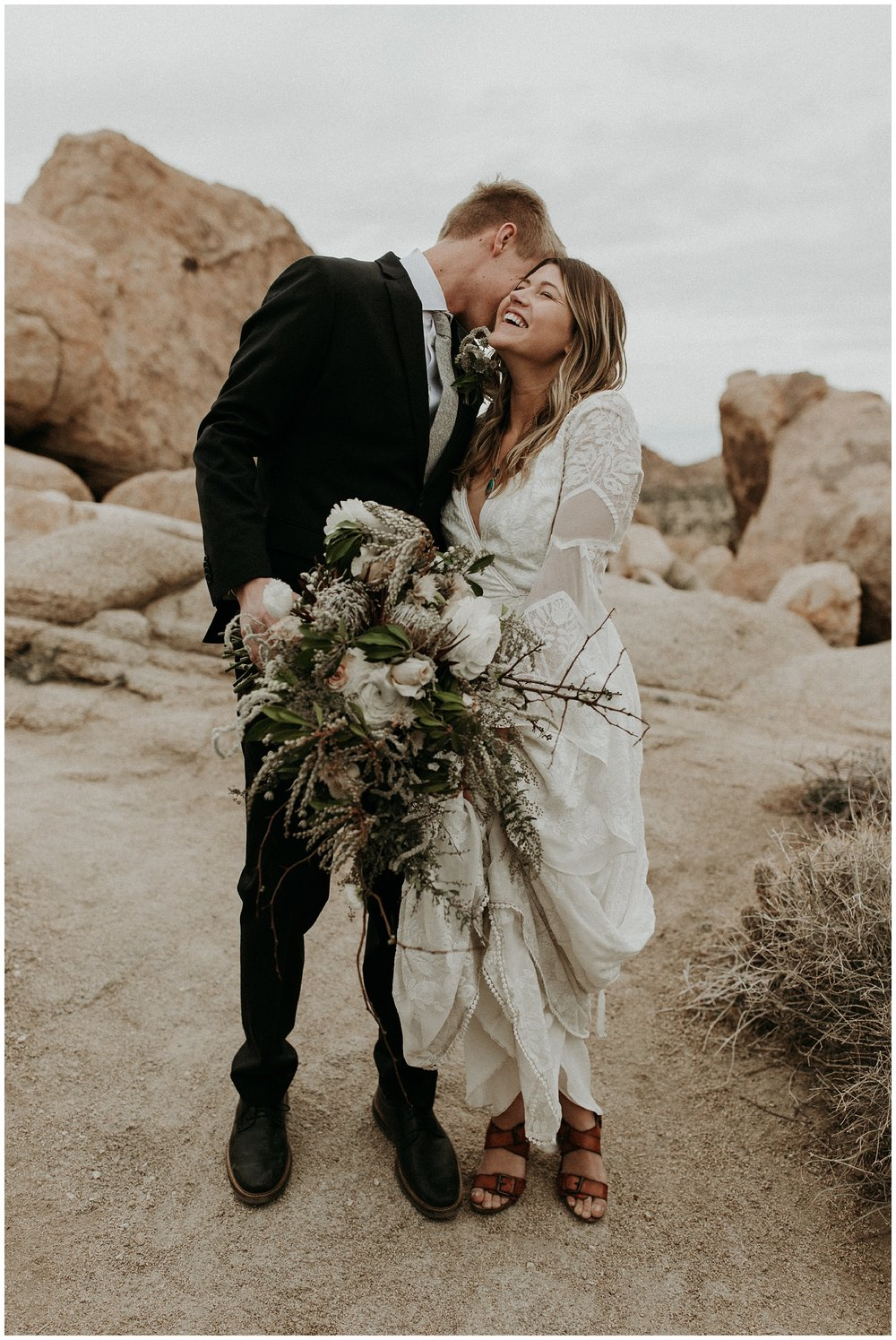 joshua tree elopement_0021.jpg