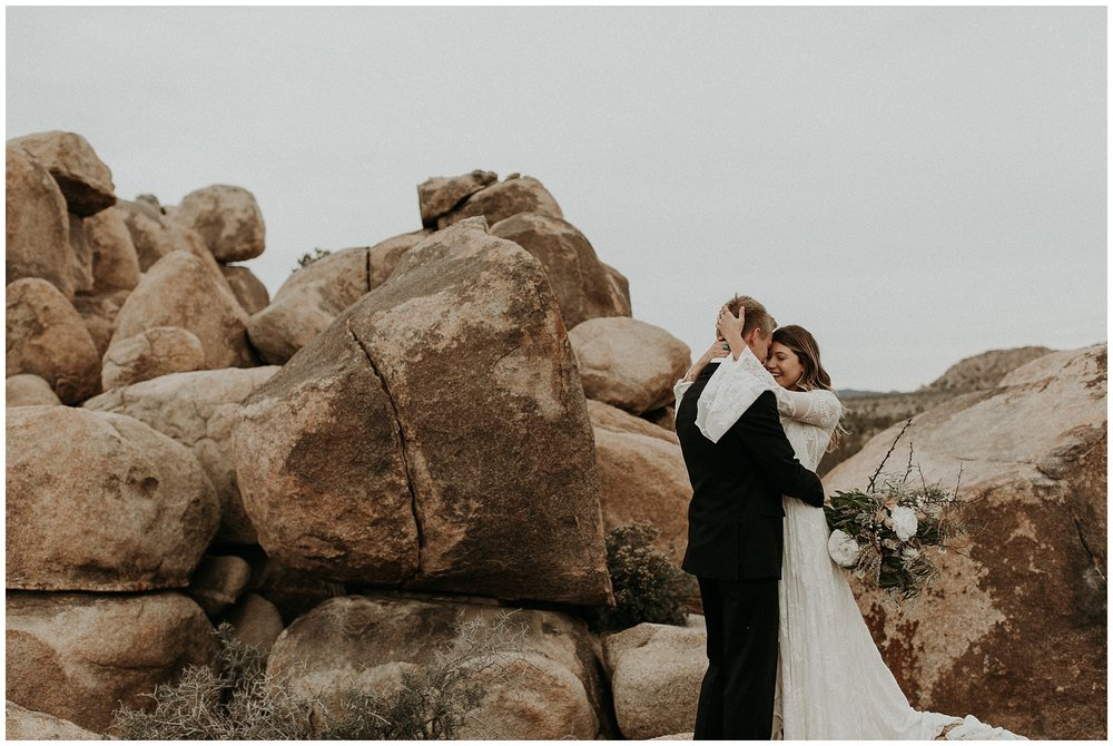 joshua tree elopement_0028.jpg