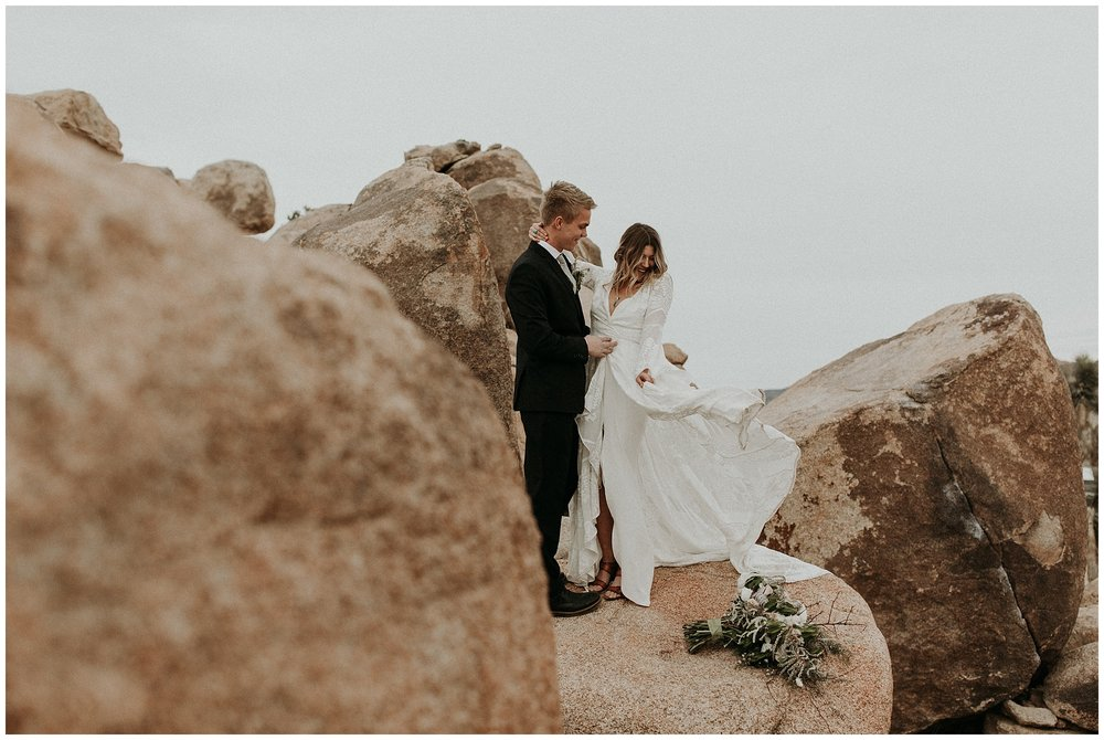 joshua tree elopement_0030.jpg