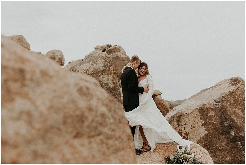 joshua tree elopement_0032.jpg