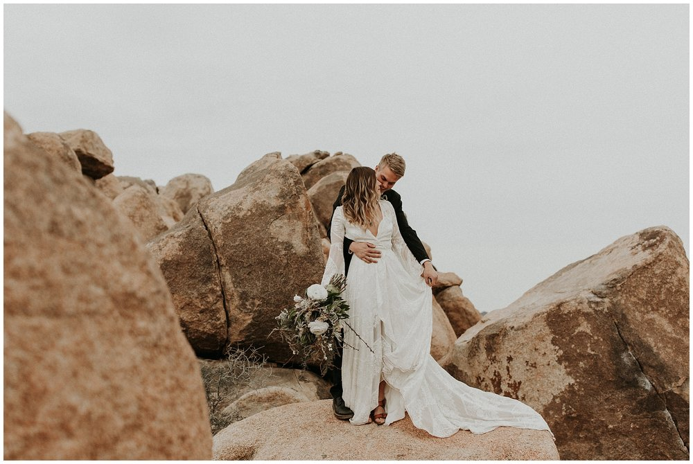 joshua tree elopement_0036.jpg