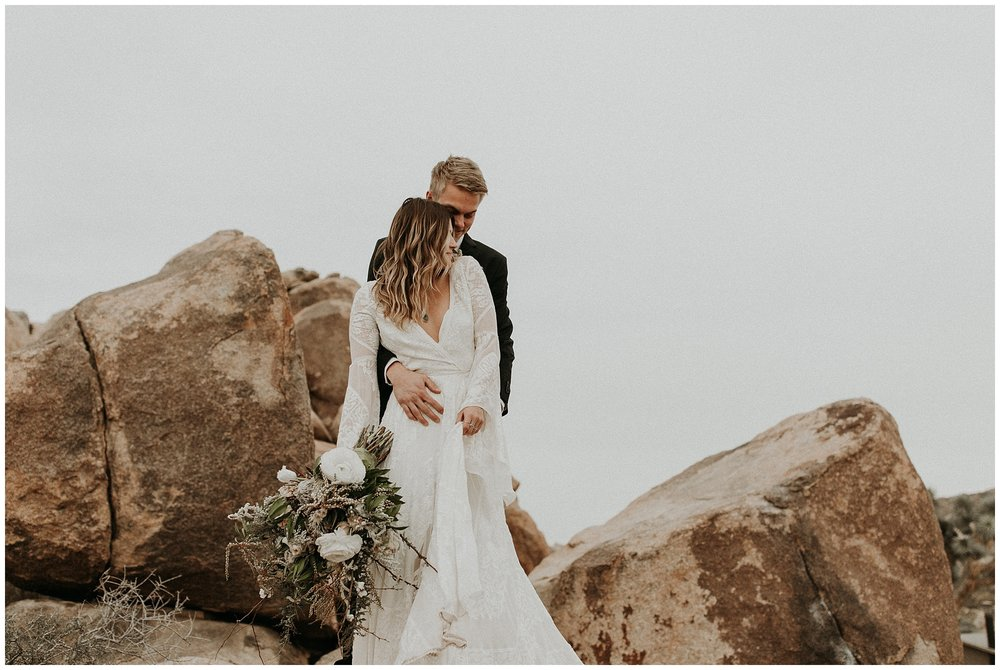 joshua tree elopement_0037.jpg