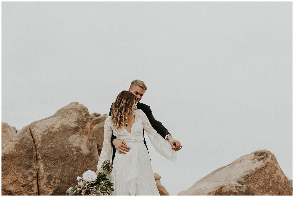 joshua tree elopement_0038.jpg