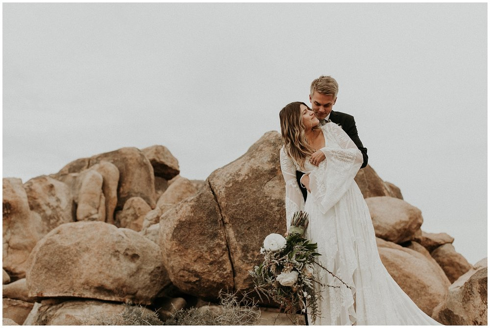 joshua tree elopement_0039.jpg