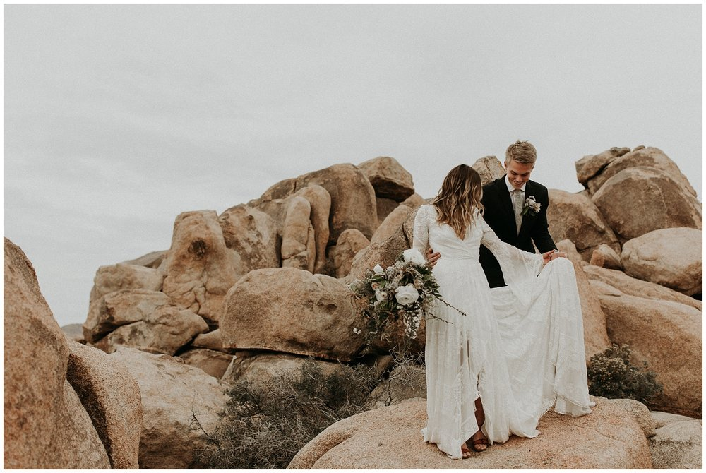 joshua tree elopement_0041.jpg