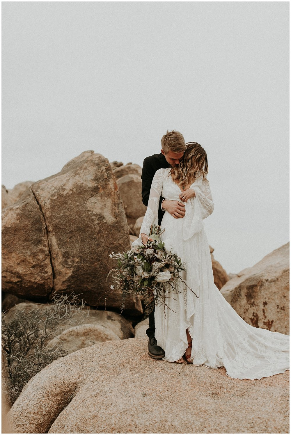 joshua tree elopement_0040.jpg