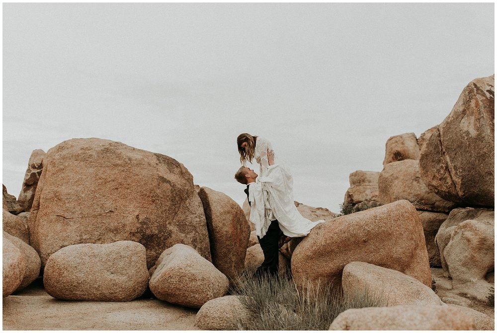 joshua tree elopement_0047.jpg