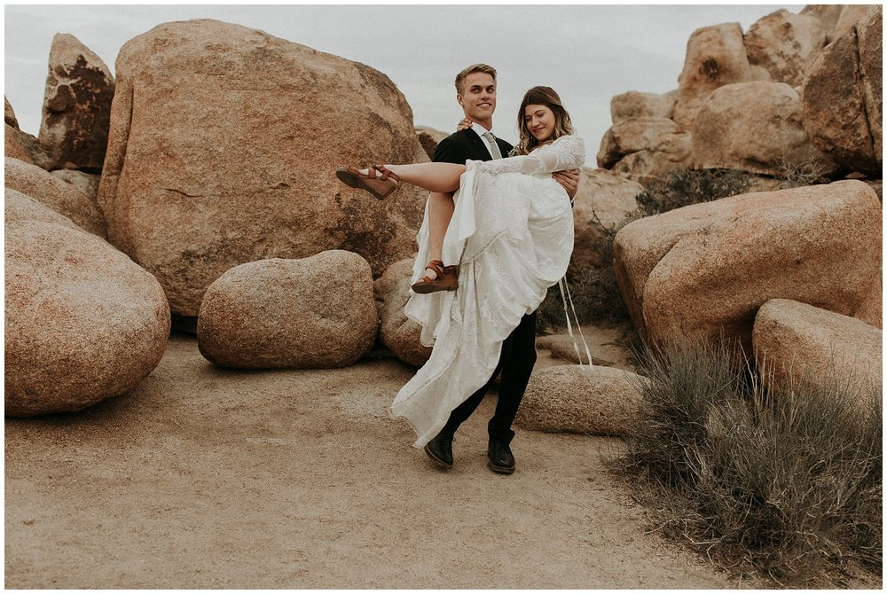 joshua tree elopement_0048.jpg
