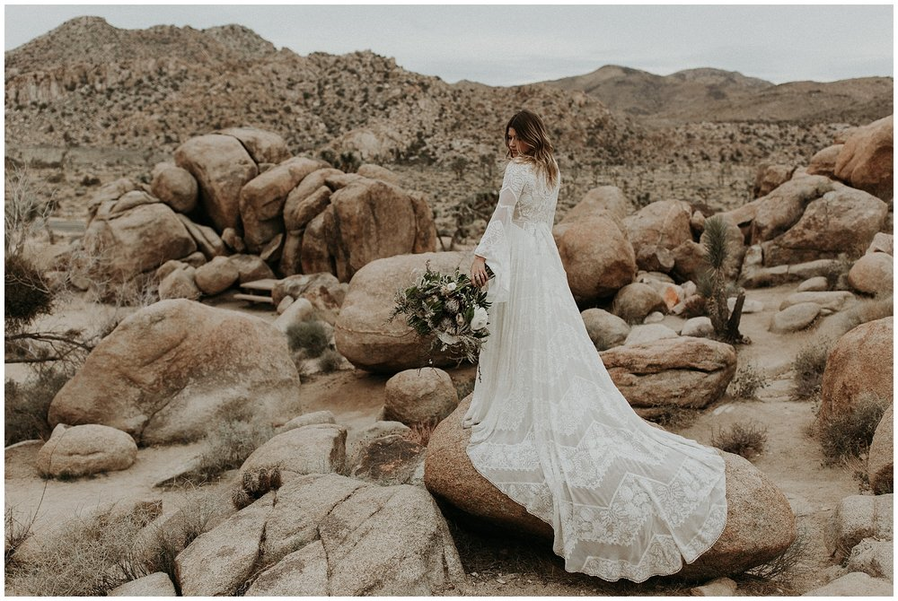 joshua tree elopement_0058.jpg