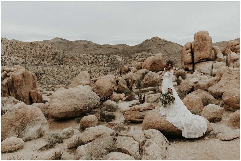 joshua tree elopement_0059.jpg