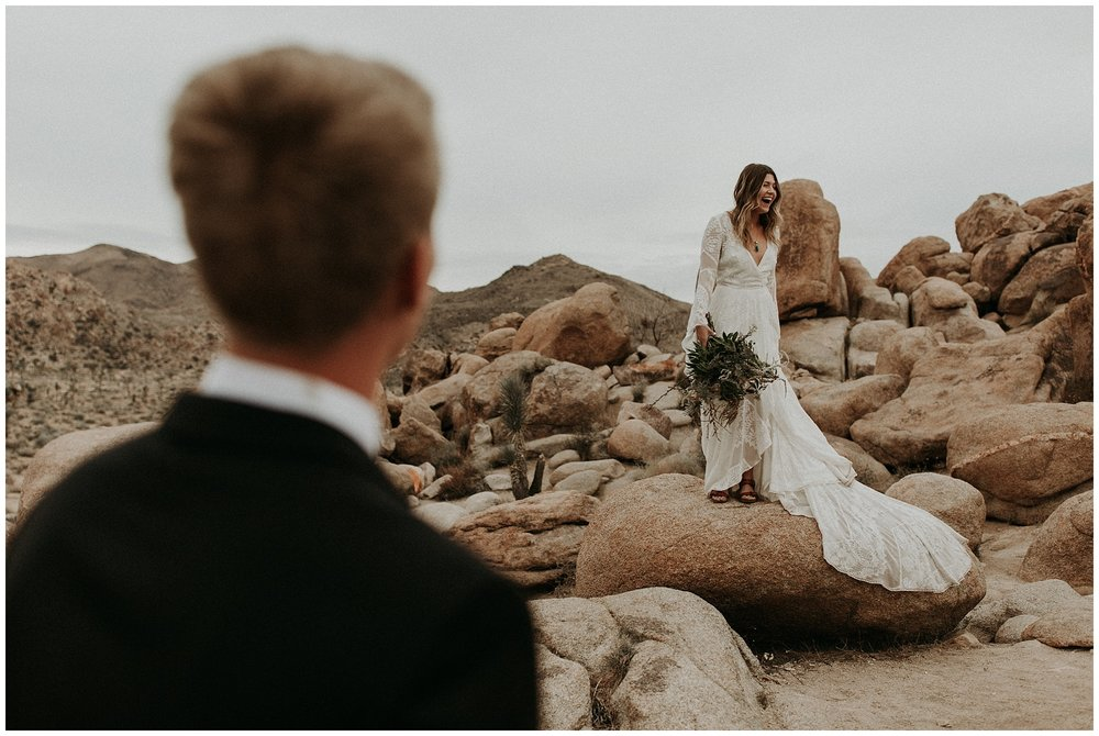 joshua tree elopement_0060.jpg
