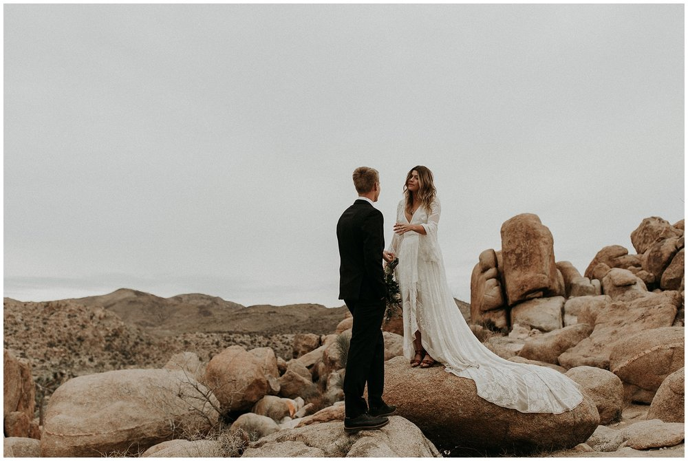 joshua tree elopement_0062.jpg
