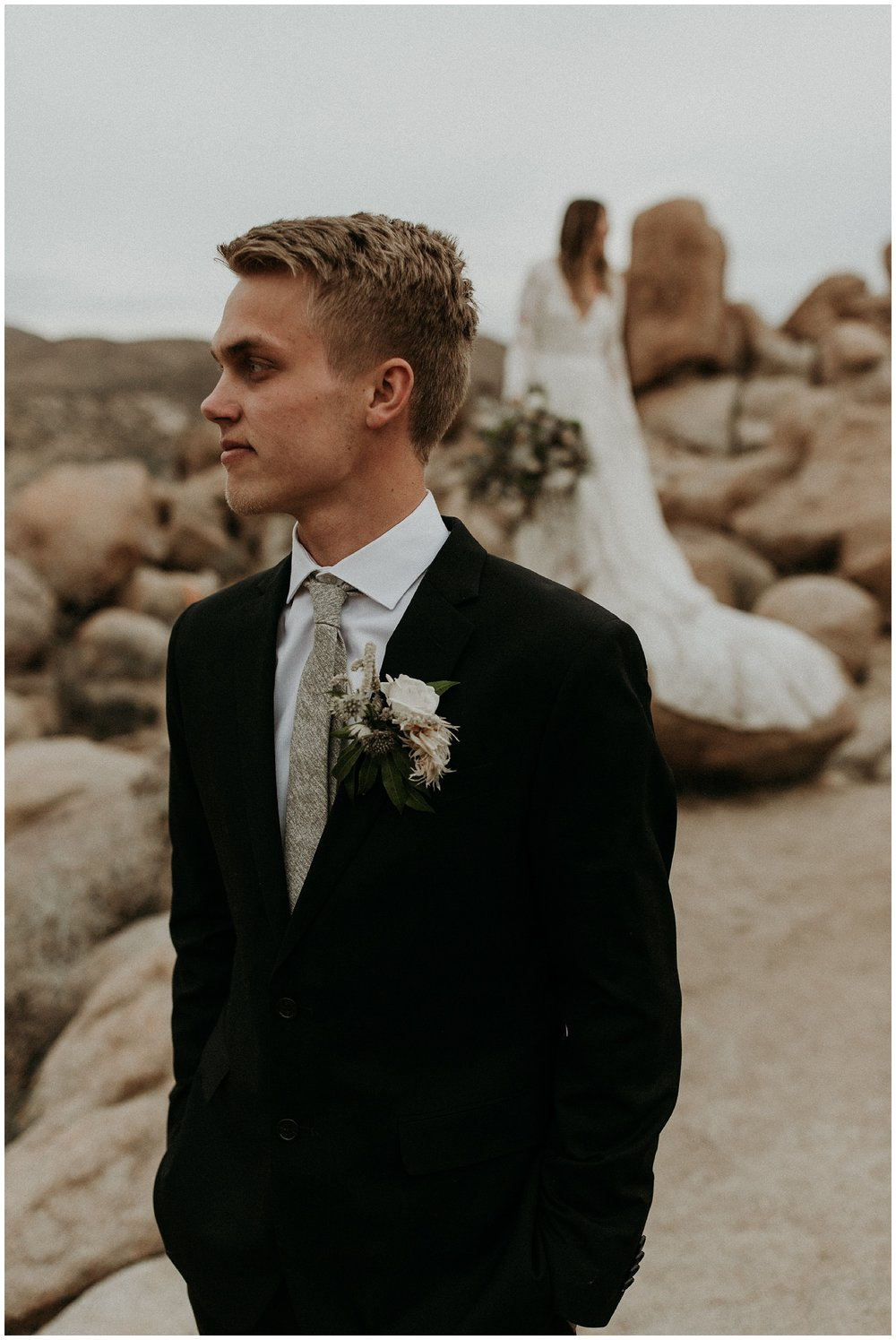 joshua tree elopement_0061.jpg
