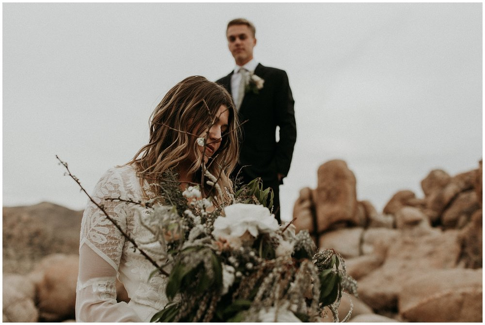 joshua tree elopement_0067.jpg