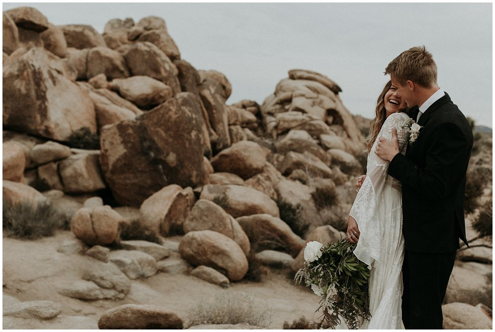 joshua tree elopement_0068.jpg