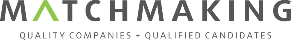 Matchmaking Logo - Grey no background (1).png