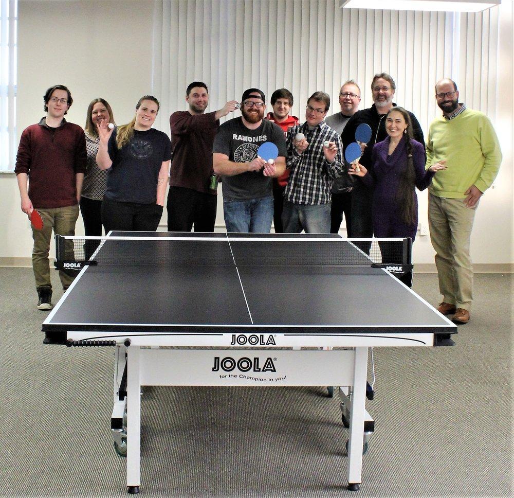 Copy of Ping pong!.JPG
