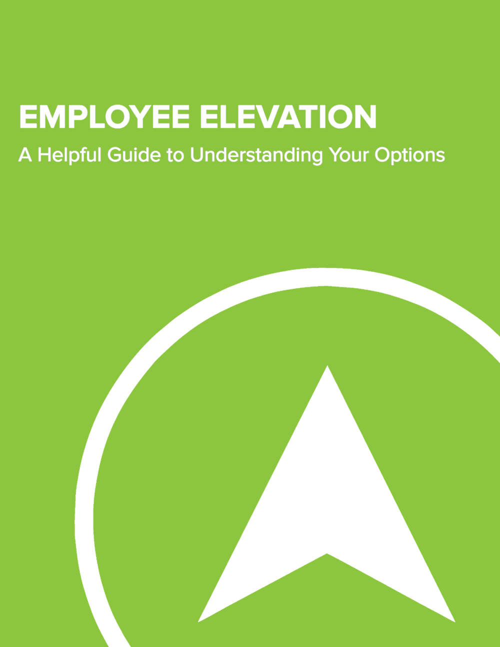 Training Guide, Employee Elevation 2.11.53 PM.png