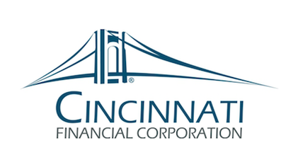 Cincinnati-Financial.png