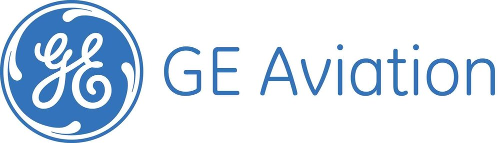 GE-Aviation-logo-darker-blue.jpg