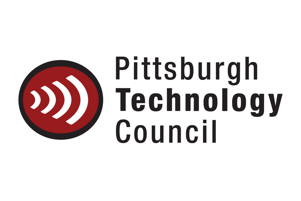 Pittsburgh Tech Council