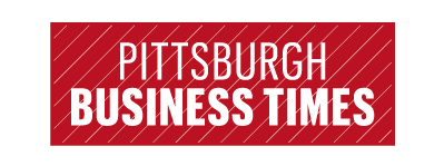 Pittsburgh Business Times.jpg
