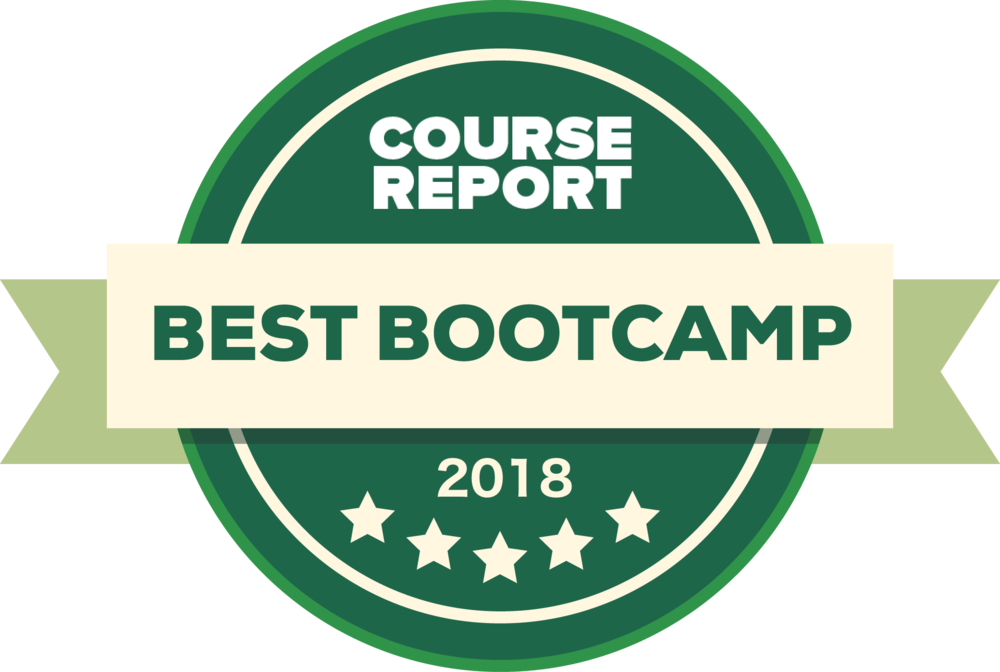 best_bootcamp_badge_course_report_green_2018.png