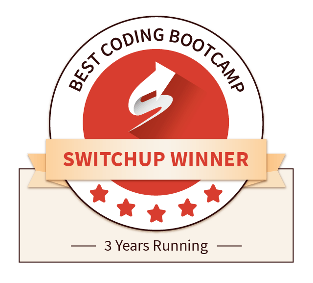 Best coding_3 years running.png