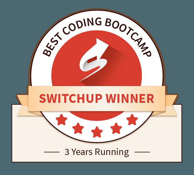 SU best bootcamp 3 yrs running.png