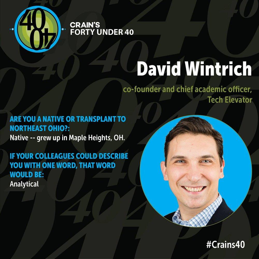 DavidWintrichTop40.jpg