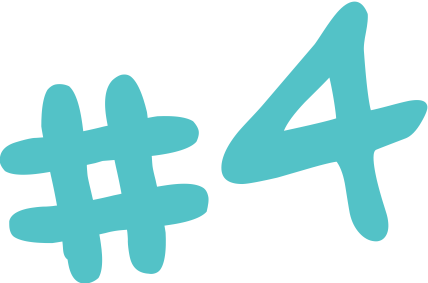 #4.png