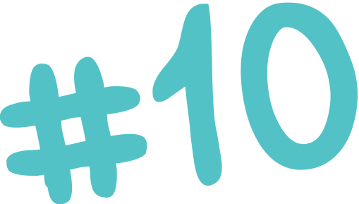 #10.png